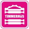 Timmerhus